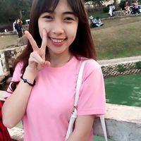 Hương Việt's Photo