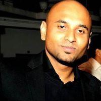Rajon Das's Photo