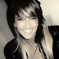Sibele Barbosa's Photo