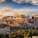 Explore Athens's picture