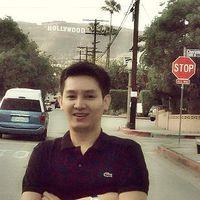 Andi Bap's Photo