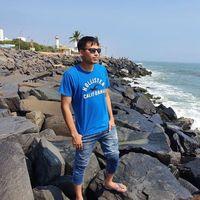 Akshay Kumar's Photo