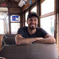 Fayez Saleh's Photo