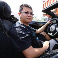 Ka Ming LAI's Photo