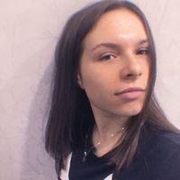 Dina Filippova's Photo