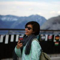 Fotos von Khanh-Ha Le