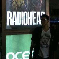 Juan Victor  Rodriguez's Photo