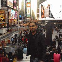 sezgin Sener's Photo