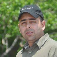 Dinkar Singh's Photo