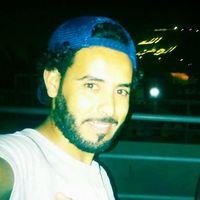 Yusuf Ramy's Photo