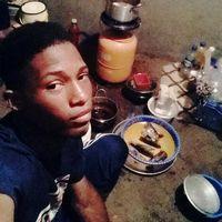 Photos de Olabode Peter