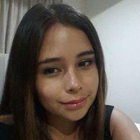 Mariia Camila Vargas's Photo
