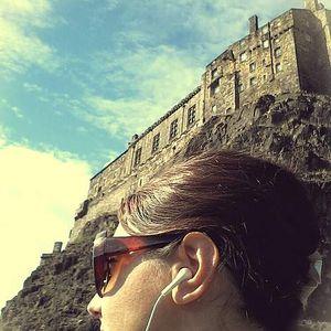 Amalia-Estremi's Photo