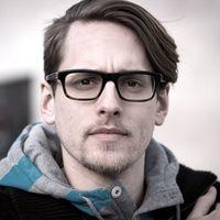 Malte Albrecht's Photo