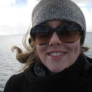Ayleen O'Hanlon's Photo