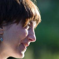 Andrea Rugnone's Photo