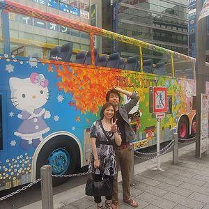 KEITA &RIKO's Photo