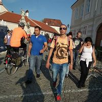 Navid AM's Photo