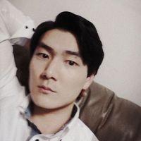 Wonwoo Choi's Photo