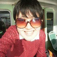 Fotos de SIYU WANG