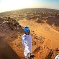 Mohamed Wad Ram's Photo