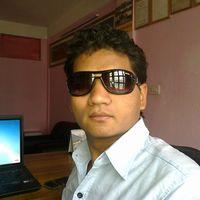 Surya Shrestha's Photo