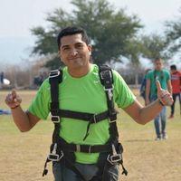 Carlos Lopez's Photo