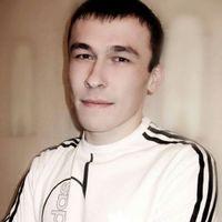 Петро Чижевський's Photo