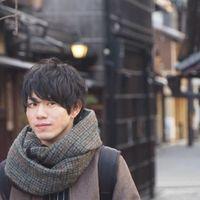 Ryosuke Watanabe's Photo
