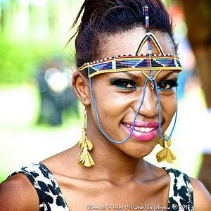 stephanie Rangalla
