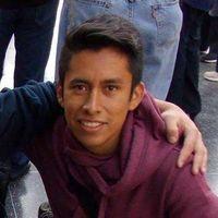 Diego Gomez's Photo