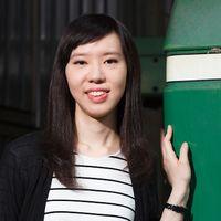 Em Wu's Photo
