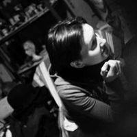 Liza Makhlina's Photo