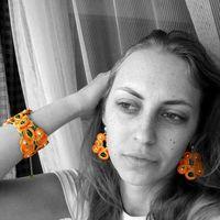 Gintare Smalinskaite's Photo