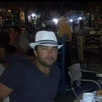 Maayan Levy's Photo