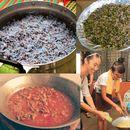 CSfing Bangkok Thai Cooking, Dinning & Meeting 's picture