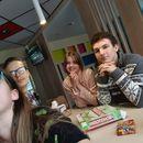 Встреча CS Могилёв's picture