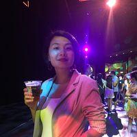 Yawen Xiao's Photo