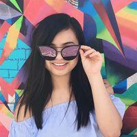 Maria Kang's Photo