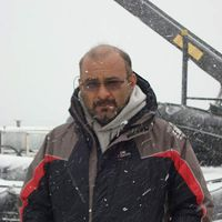 Juan Manuel Moreno Tovar's Photo