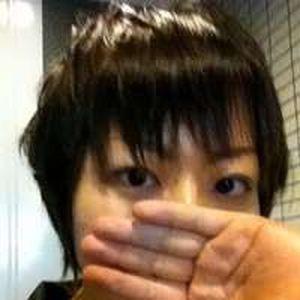 Mariko Iizuka's Photo