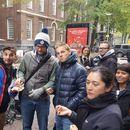 Immagine di Free Alternative tour Amsterdam