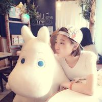 Yoonjung Hwang's Photo