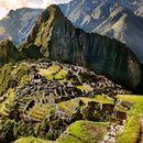 Machu Picchu, Laguna Humantay Y la Montaña 's picture