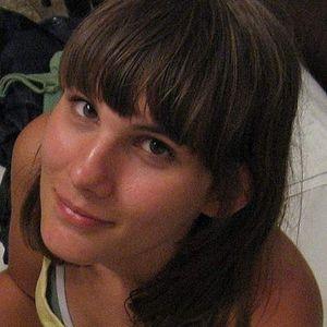 Martyna Kozłowska's Photo