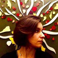Caterina Monestier's Photo