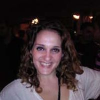 Lola Masegosa's Photo