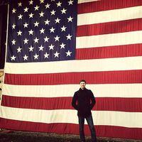 Justin Leahey's Photo