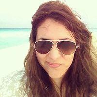 Fernanda  Torres's Photo