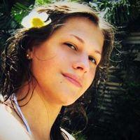 Photos de Tatyana Chornaya